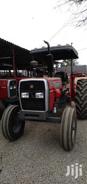 Massey Ferguson Tractors Mf360turbo Power | Farm Machinery & Equipment for sale in Nairobi, Kilimani