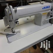 Juki Ddl 8700 Sewing Machine | Home Appliances for sale in Nairobi, Ngara