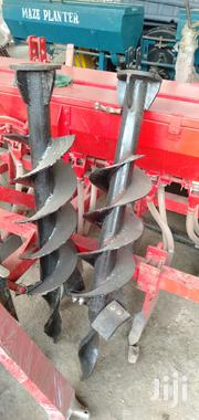 Post Hole Diggers Dor Sale. | Farm Machinery & Equipment for sale in Nairobi, Kilimani