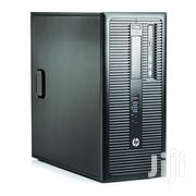 Hp Prodesk Core I5 500gb Hdd 4GB Ram | Computer Hardware for sale in Nairobi, Nairobi Central