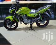 Dayun Sports Bike Green 2015 | Motorcycles & Scooters for sale in Nakuru, Nakuru East