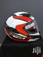 LS2 Special Edition Helmets. | Motorcycles & Scooters for sale in Nairobi, Mugumo-Ini (Langata)