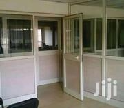 Office Partitions Fundi | Building & Trades Services for sale in Nairobi, Ngara