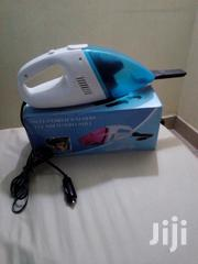 Car Vacuum Cleaner | Home Appliances for sale in Mombasa, Bamburi