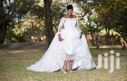 Custom Made Wedding Gowns. | Wedding Wear for sale in Nairobi, Ngara