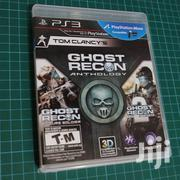 Ghost Recon Used | Video Games for sale in Nairobi, Nairobi Central