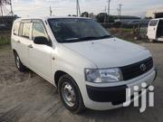 Toyota Probox 2012 White | Cars for sale in Nairobi, Karen