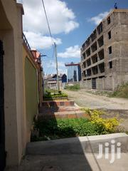 SAFARIPARK PLOY 1/8acre 40x80 Price 14m 22m With Title Deed. | Land & Plots For Sale for sale in Nairobi, Roysambu