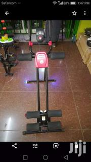 ABS Generator Workout Fitness | Sports Equipment for sale in Nairobi, Parklands/Highridge