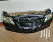 Toyota Mark X Nosecut | Vehicle Parts & Accessories for sale in Nairobi, Imara Daima