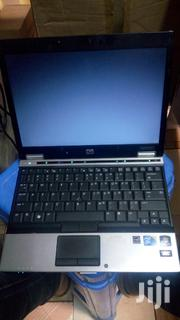 Hp EliteBook 2530p 12 Inches 320Gb Hdd Core 2duo 2Gb Ram | Laptops & Computers for sale in Nairobi, Nairobi Central