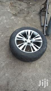 Rims Size 19 For Lexus Cars | Vehicle Parts & Accessories for sale in Nairobi, Nairobi Central
