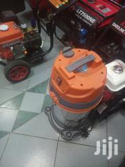 Vacuum Cleaner   Home Appliances for sale in Nairobi, Eastleigh North