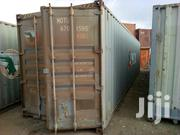 Shipping Container | Store Equipment for sale in Nairobi, Embakasi