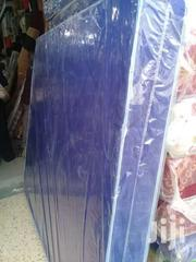 Blue Piped, Heavy Duty, Vitafoam Mattress | Furniture for sale in Nairobi, Ngara