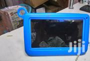 Iconix Blue 8Gb Kid Tablet | Tablets for sale in Nairobi, Nairobi Central