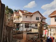 Kentmere Valley | Houses & Apartments For Sale for sale in Kiambu, Karuri