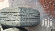 Tyre Size 285/60r18 Bridgestone Tyres | Vehicle Parts & Accessories for sale in Nairobi, Nairobi Central