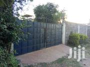 House in Mwiki | Houses & Apartments For Sale for sale in Nairobi, Kasarani