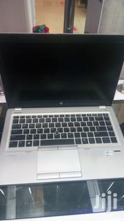 HP Folio 9470M CORE I5 500GB hdd 4GB Ram | Laptops & Computers for sale in Nairobi, Nairobi Central