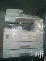 Photocopier Machine Ricoh Mp2000 | Computer Accessories  for sale in Nairobi, Nairobi Central
