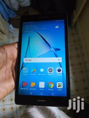 Huawei Mediapad T3 Gray 16Gb | Tablets for sale in Nairobi, Nairobi Central