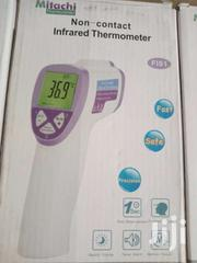 Digital Thermometer,Free Delivery Cbd | Tools & Accessories for sale in Nairobi, Nairobi Central