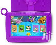 Kids Tablet Pink 8GB | Tablets for sale in Nairobi, Nairobi Central
