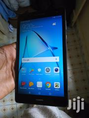 Huawei MediaPad T3 7.0 Gray 16GB | Tablets for sale in Nairobi, Nairobi Central