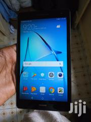 Huawei Tab3 16gb 7inch 1gb Ram | Tablets for sale in Nairobi, Nairobi Central