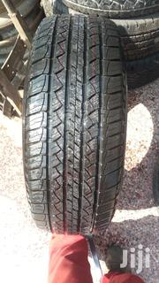 Tyre Size 265/65r17 Michelline Tyres   Vehicle Parts & Accessories for sale in Nairobi, Nairobi Central