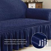 Sofa Seat Covers   Home Accessories for sale in Nairobi, Nairobi Central