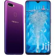 Oppo F9 Pro Black 64GB | Mobile Phones for sale in Nairobi, Nairobi South