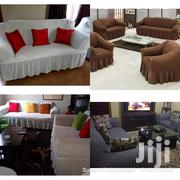 Sofaset Covers   Home Accessories for sale in Nairobi, Nairobi Central