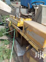 Road Roller | Heavy Equipments for sale in Nairobi, Imara Daima