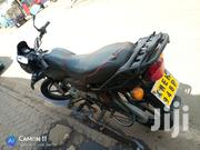 Boxer X150 2017 Black | Motorcycles & Scooters for sale in Machakos, Machakos Central