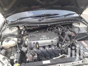 Toyota Premio 2005 Gray | Cars for sale in Nairobi, Eastleigh North