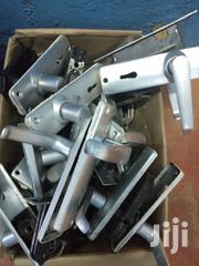 2 Levers Union Door Locks | Doors for sale in Nairobi, Kasarani