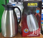 2.5 Liter Unbreakable Always Jug | Home Appliances for sale in Nairobi, Nairobi Central