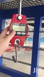 300kg Mini Crane Hanging Scales | Home Appliances for sale in Nairobi, Nairobi Central