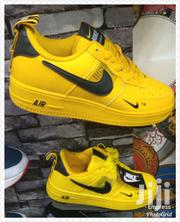 Airforce Low Cut | Shoes for sale in Nairobi, Nairobi Central