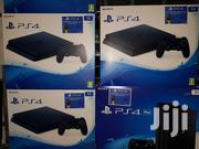 Ps4 Slim New 500gb | Video Game Consoles for sale in Nairobi, Nairobi Central