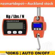 Mini Crane Weighing Scale | Home Appliances for sale in Nairobi, Nairobi Central