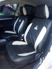 Durable Fast Class Leather Car Seat Covers For Sell | Vehicle Parts & Accessories for sale in Nairobi, Embakasi