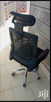 Office Chair A | Furniture for sale in Nairobi, Nairobi Central