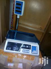 30kgs Digital | Measuring & Layout Tools for sale in Nairobi, Nairobi Central