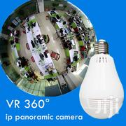 Nanny Bulb Camera | Cameras, Video Cameras & Accessories for sale in Nairobi, Nairobi Central