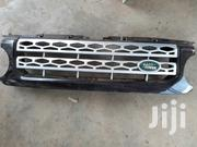 Discovery 4 Grille | Vehicle Parts & Accessories for sale in Nairobi, Karura