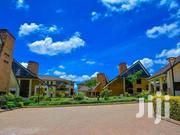 1/4 Acre in Migaa Golf Course | Land & Plots For Sale for sale in Nairobi, Karen