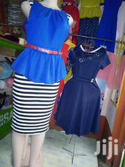 New Dresses | Clothing for sale in Kiambu, Hospital (Thika)